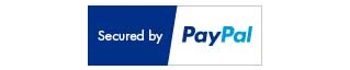 paypal_01