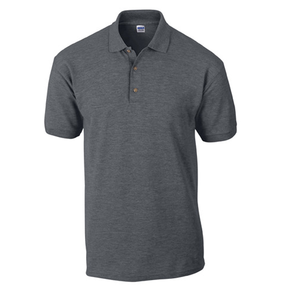 polokosile_gildan_ULTRA COTTON PIQUÉ POLO