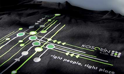 screen_printing__kosorin
