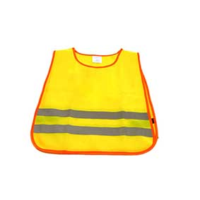 High visibility vest printing t shirts for Hi vis t shirt printing