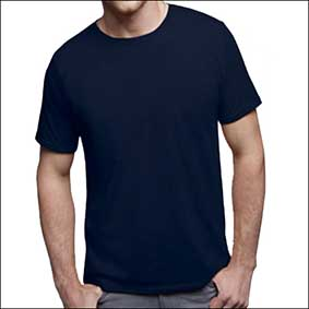 anvil_Featherweight Tee_01