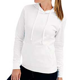 stedman_Women Hooded Sweat